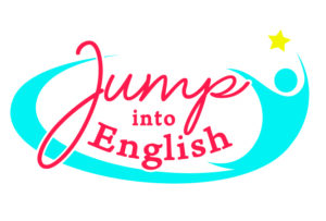 Jump Into English